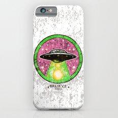 UFO SERPO iPhone 6s Slim Case