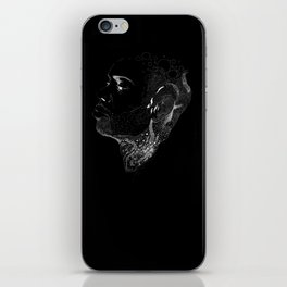 Dave Chappelle iPhone Skin