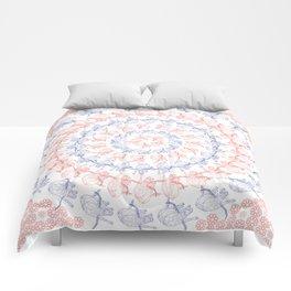 Stampede Comforters