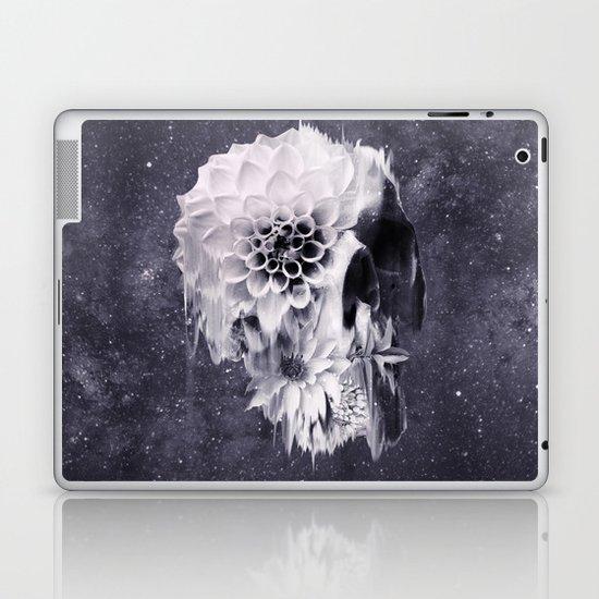 Decay Skull by aligulec