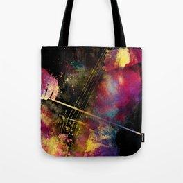 Violoncello art 1 #violoncello #cello #music Tote Bag