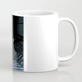 Expiration Date #2 Coffee Mug