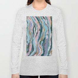 tina. Long Sleeve T-shirt