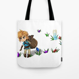 Rupee Collection WB Tote Bag