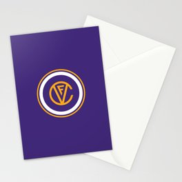 MINFC (German) Stationery Cards