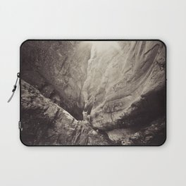 jura creek Laptop Sleeve