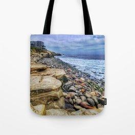 It's a Seals Life Tote Bag