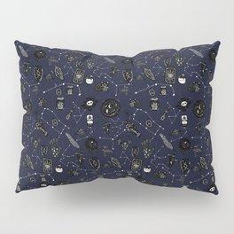 All The Magic Things Pillow Sham
