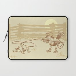 Cowbird Laptop Sleeve