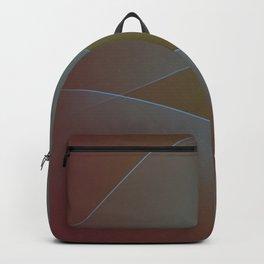 Quincy, Corduroy, Kabul, Buccanir & Costa Del Sol Colors Backpack