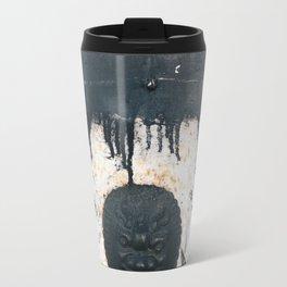 knock Travel Mug