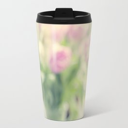 Tulips 5 Travel Mug