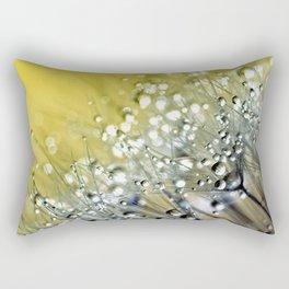 Dandelion_2015_0713 Rectangular Pillow