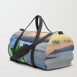 Santorini 2 Duffle Bag