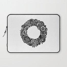 WREATH Laptop Sleeve