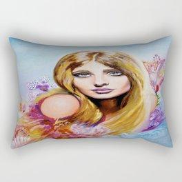 Sharon Rectangular Pillow