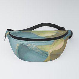 Narcisses Fanny Pack