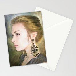 'Grace' Stationery Cards