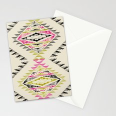 MARKER SOUTH Stationery Cards