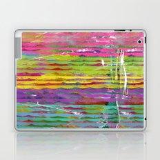 Summer Shade Laptop & iPad Skin