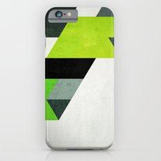dyne wyth Slim Case iPhone 6