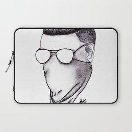 The Bandit Laptop Sleeve