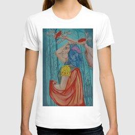 Woman King T-shirt