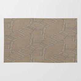 Patternitty  Rug