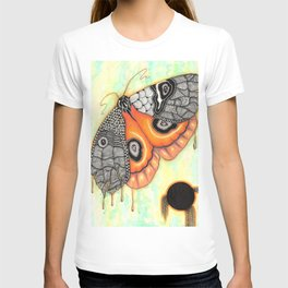 catarsis T-shirt