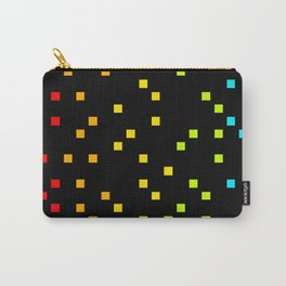 Digital Sounds Carry-All Pouch