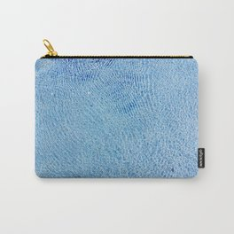 waterworks Carry-All Pouch