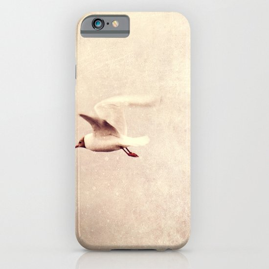 voler iPhone & iPod Case