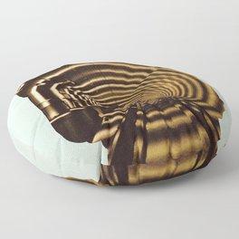 Floor pillows by briana finegan society6 how do you forgive yourself floor pillow solutioingenieria Images