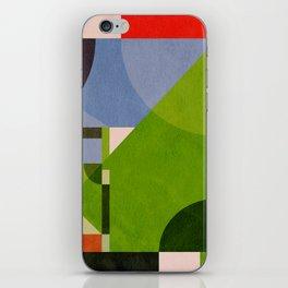 Velas 253 iPhone Skin