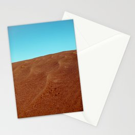 Trappist-1c Stationery Cards