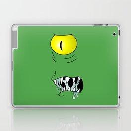 KK from the Cosmos Laptop & iPad Skin