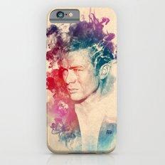 Dean James iPhone 6s Slim Case