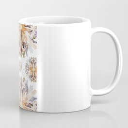 Kaleidoscope II-I Coffee Mug