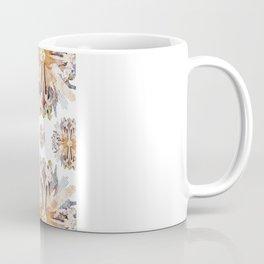 Kaleidoscope II-I Coffee Mug