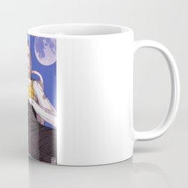 future nostalgia Coffee Mug