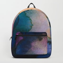 Color layers 3 Backpack
