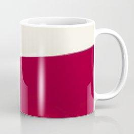 LONG TIME TO TOMORROW - #9 ASHTRAY Coffee Mug