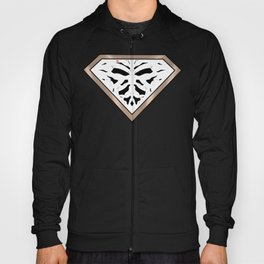 Rorschach - It Stands for Nope Hoody
