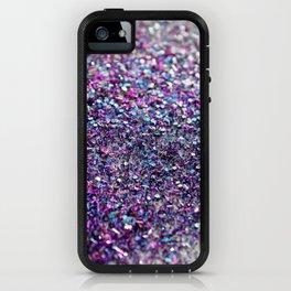 It's Magic iPhone Case