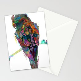 Reeha Stationery Cards