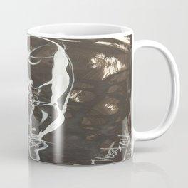 White Balance Coffee Mug
