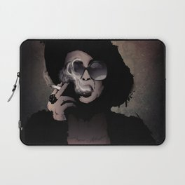 Marla Singer Laptop Sleeve