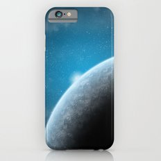 Blue Planet iPhone 6s Slim Case