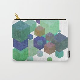 Fly Cube N1.5 Carry-All Pouch