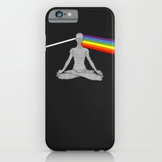 shine on Slim Case iPhone 6s